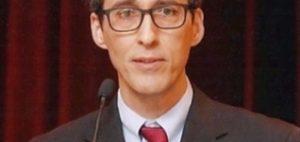 Aaron Czyzewski