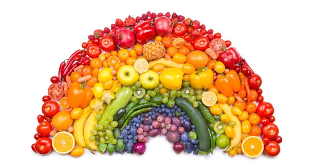 HungerMitao at Food Lifeline